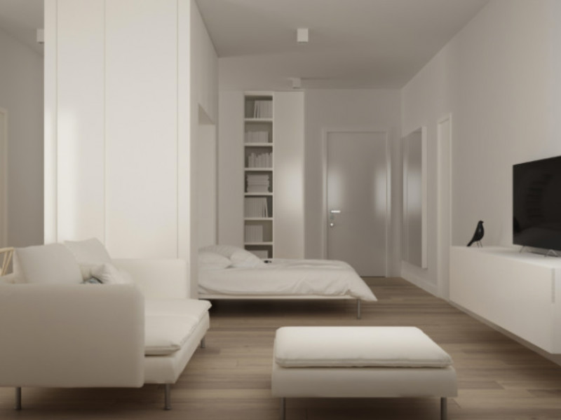 What is the Cost of a Murphy Bed Installation Service?